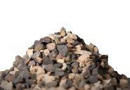 stone product